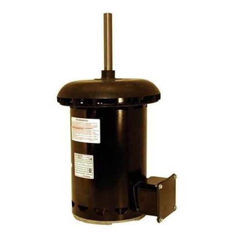 Century Motors FC3056F (AO Smith), 5 5/8 Inch Diameter Motor 200-230/460 Volts 1140 RPM