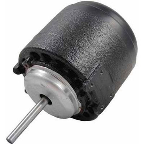 Electric Motor and Specialties 15046, Unit Bearing Fan Motor 50 Watts 208-230 Volts 1500 RPM