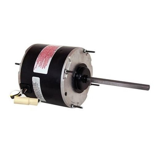 Century Motors FSE1036SV1 (AO Smith), 5 5/8 Inch Diameter Motor 208-230 Volts 1075 RPM