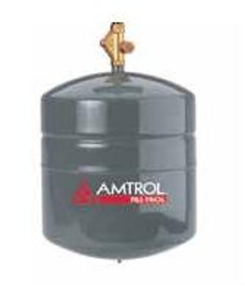 AMTROL FT-111, 111-1 FILL-TROL TANK & VALVE