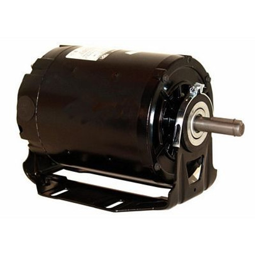 Century Motors GK2104DV1 (AO Smith), General Purpose Motors 115/230 Volts 1725 RPM