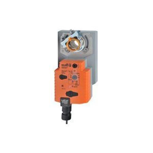Belimo GKX24-SR, DampRotary (EFS), 360in-lb, SR (2-10V), 24V