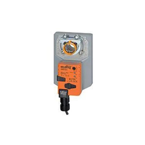 Belimo GMX24-SR, DampRotary, 360in-lb, SR(2-10V), 24V