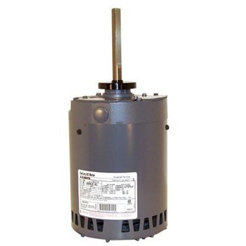 Century Motors H686 (AO Smith), 6 1/2 Inch Diameter Motors 460/200-230 Volts 850 RPM
