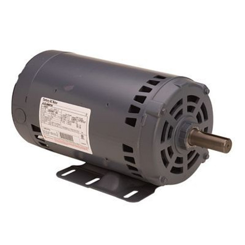 Century Motors H885L (AO Smith), General Purpose Motors 460/200-230 Volts 1800 RPM