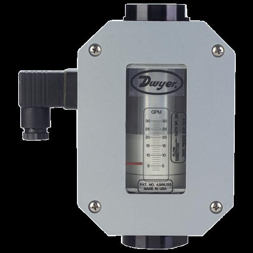 Dwyer Instruments HFO-22550 50 GPM 1-1/2 GPM BR