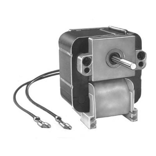 Fasco K101, C-Frame Motor 230 Volts 3000 RPM