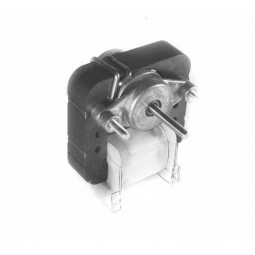 Fasco K130, C-Frame Motor 115 Volts 3000 RPM