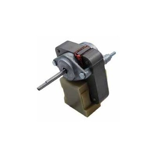 Fasco K611, C-Frame Motor 120 Volts 3000 RPM
