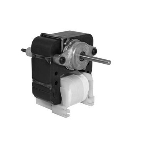 Fasco K683, C-Frame Motor 240 Volts 3000 RPM