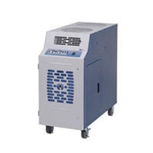 KwiKool, KIB1411-2, 1.1-ton, 13, 850 Btu Indoor Portable Air Conditioner