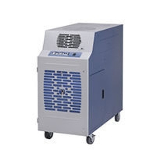 KwiKool, KIB2411, 2-ton, 23,500 Btu Indoor Portable Air Conditioner