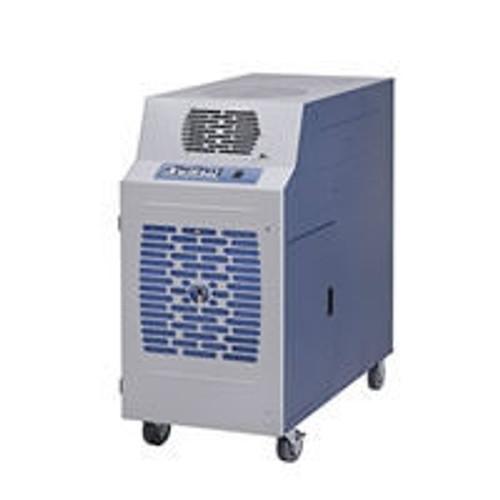 KwiKool, KIB2411-2, 2-ton, 23, 500 Btu Indoor Portable Air Conditioner