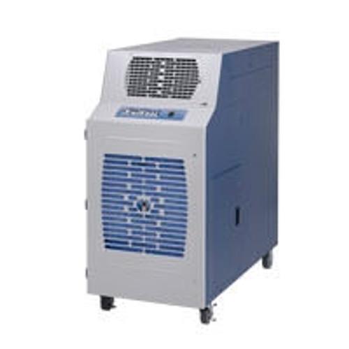 KwiKool, KIB4221-2, 3.5-ton, 42, 000 Btu Indoor Portable Air Conditioner