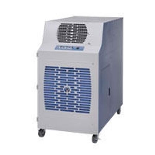 KwiKool, KIB6021-2, 5-ton, 60, 000 Btu Indoor Portable Air Conditioner
