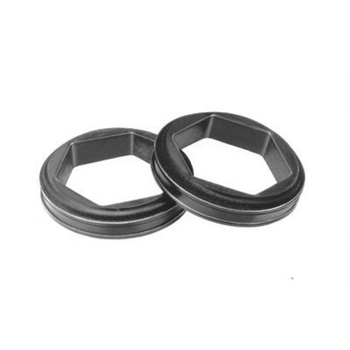 Fasco KIT183, Rubber Mounting Ring Kit