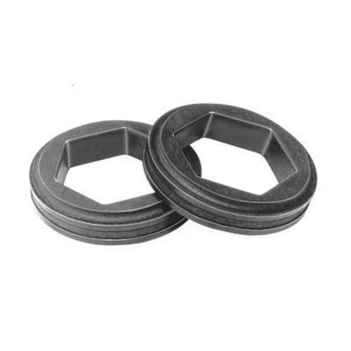Fasco KIT184, Rubber Mounting Ring Kit