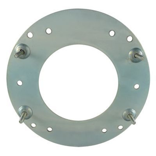 Fasco KIT207, Adapter Plate - 5 Inch or 5 5/8 Inch Diameter