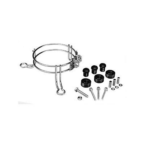 Fasco KIT317, Direct Drive Blower Mounting Kits