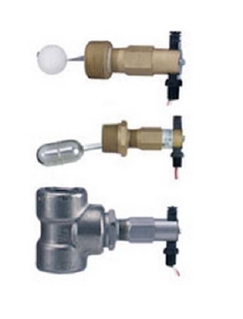 Dwyer Instruments L10-S-3-S