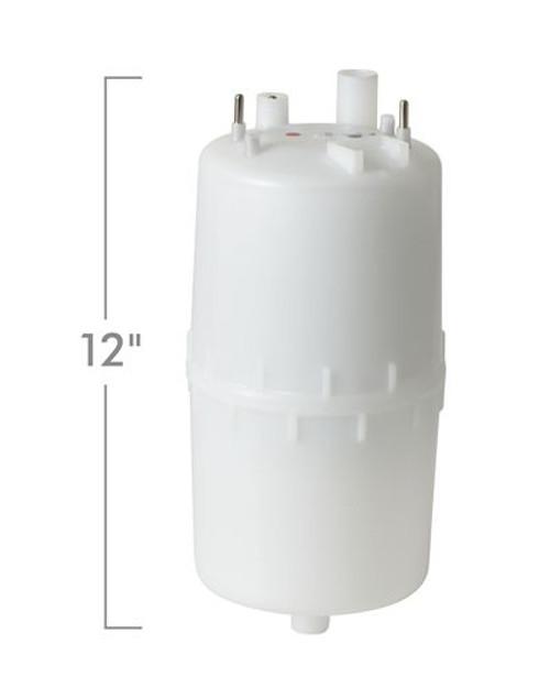 Nortec 202 Steam Cylinder