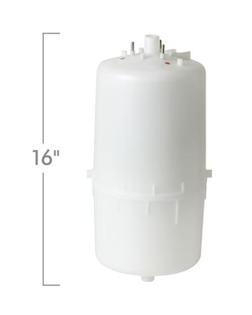 Nortec 305 Steam Cylinder