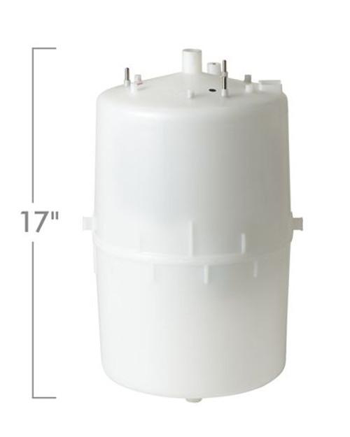 Nortec 407 Steam Cylinder