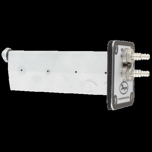 "Dwyer Instruments MAFS-46 46"" AVG AIR FL SNSR"