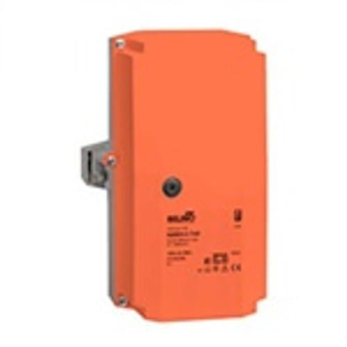 Belimo NMX24-SR-T N4, DampNEMA 4X, 90in-lb, SR(2-10V), 24V