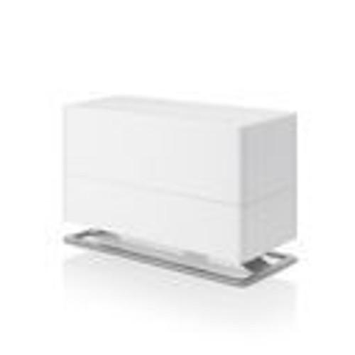 Stadler Form O-020, OSKAR Humidifier, White