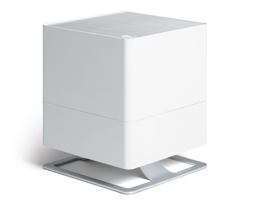 Stadler Form O-026, OKSAR BIG Humidifier, WHITE