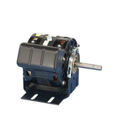 Century Motors OCP0250 (AO Smith), Copeland Replacement Motor 1625 RPM 230 Volts