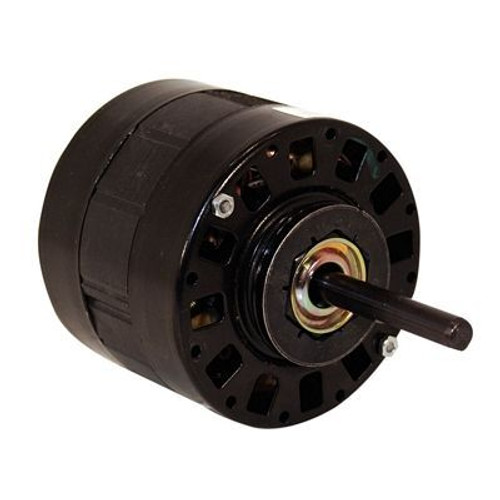 Century Motors OEK4509 (AO Smith), Direct Replacement For Emerson (Quiet Kool) 208-230 Volts 1400 RPM 1/3 HP