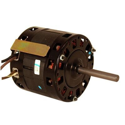 Century Motors OEV6016 (AO Smith), Evcon Replacement 1000 RPM 115 Volts