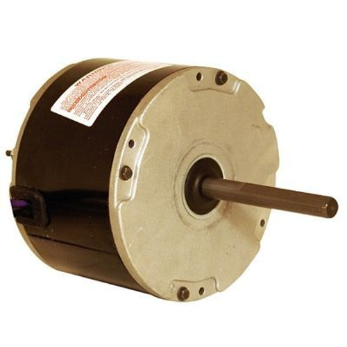 Century Motors OGD1016 (AO Smith), 5 5/8 Inch Diameter Motor 208-230 Volts 1075 RPM