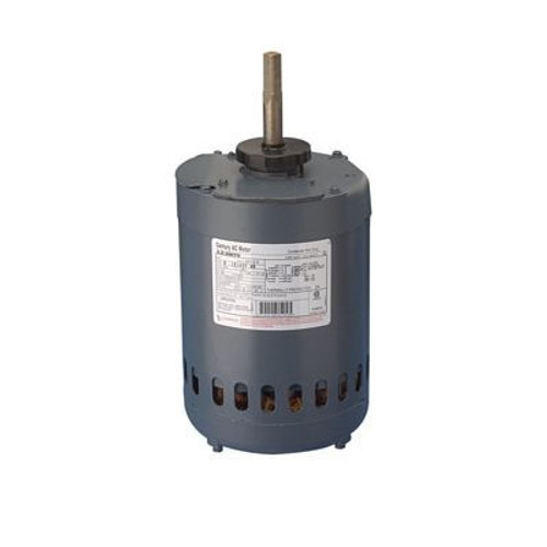 Century Motors OKR1503 (AO Smith), Direct Replacement For Krack 460/200-230 Volts 850 RPM 1 HP