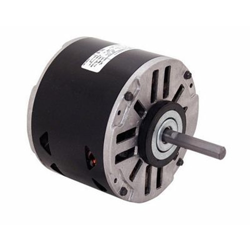 Century Motors OLE1038V1 (AO Smith), Direct Replacement For Lennox 230 Volts 825 RPM 1/3 HP