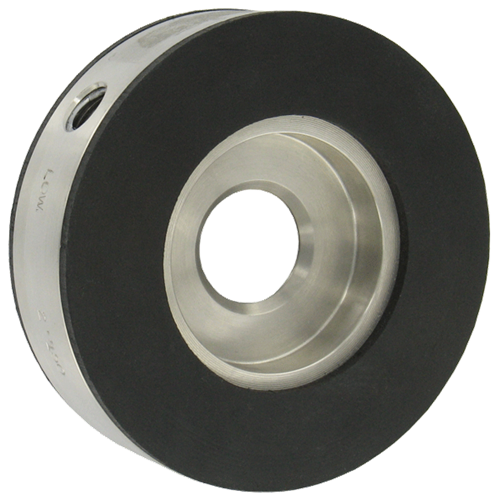 Dwyer Instruments OP-E-2 SS ORIFICE PLATE FLOMTR