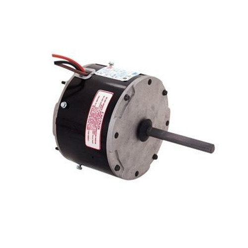 Century Motors ORM1016V1 (AO Smith), Direct Replacement For Rheem-Ruud 208-230 Volts 1075 RPM 1/6 HP
