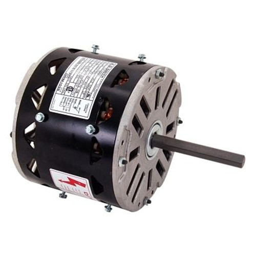 Century Motors ORM1076 (AO Smith), Rheem-Ruud Replacement 1075 RPM 115 Volts