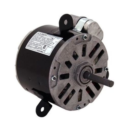 Century Motors OTC1864 (AO Smith), Tecumseh Replacement 1625 RPM 460 Volts