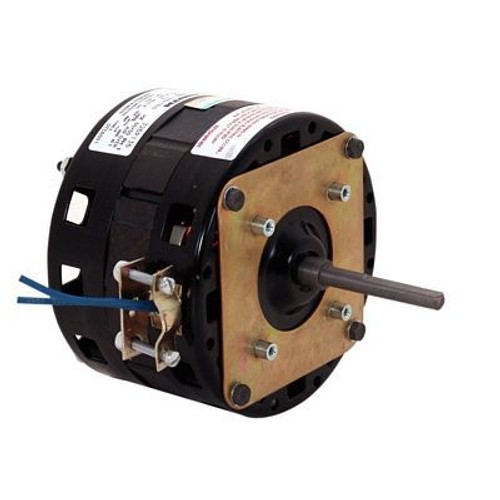Century Motors OTC6004 (AO Smith), Tecumseh Replacement 1500 RPM 230 Volts