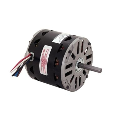 Century Motors OYK1106 (AO Smith), Direct Replacement For York 115 Volts 1075 RPM 1 HP