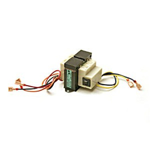 Carrier 15B0002N02, Transformer 75VA 24V  230V