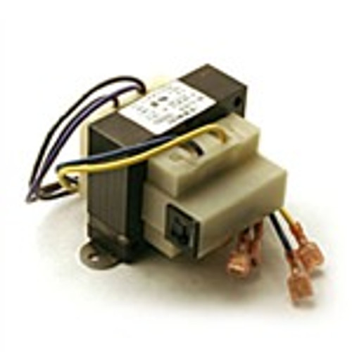 Carrier 15B0002N04, Transformer 75VA 24V 380V