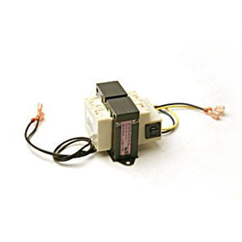 Carrier 15B0002N05, Transformer 75VA 480-24 4A