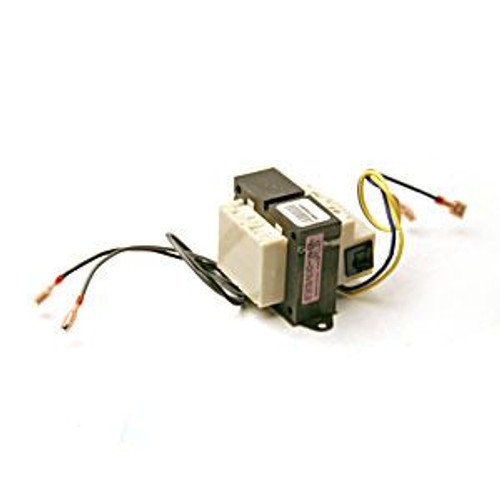 Carrier 15B0002N06, Transformer 75VA 24V 575V