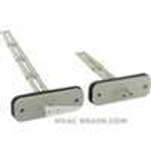 "Dwyer Instruments PAFS-1003, Averaging flow sensor, 5-13/32"" (1373 cm) insertion length"