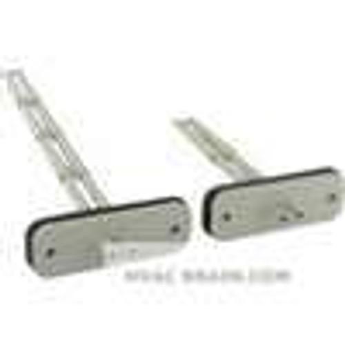"Dwyer Instruments PAFS-1008, Averaging flow sensor, 17-1/8"" (4350 cm) insertion length"