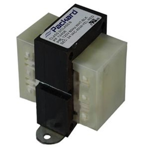 Packard PF12406, 40VA Transformer Replaces Rheem